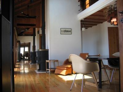 appartement locations saisonniere pt