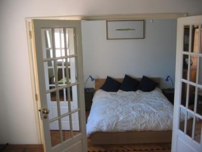 appartement location de vacances pt